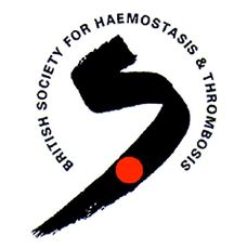 British Society for Haemostasis & Thrombosis