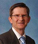 Prof Nigel MACKMAN