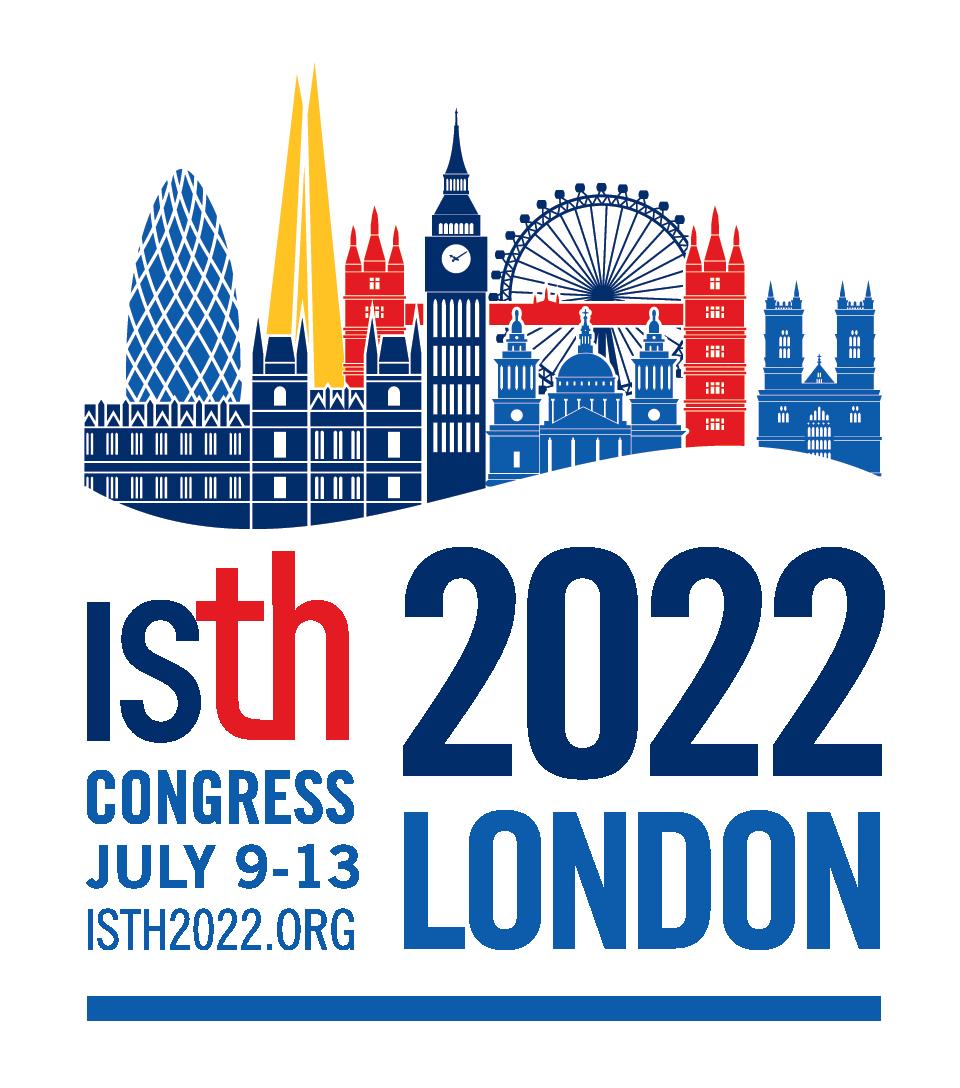 ISTH 2022 CONGRESS